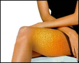 http://mybeautylady.ruОбёртывание для тела. Что это такое, для чего оно нужно и как его сделать в домашних условиях?1