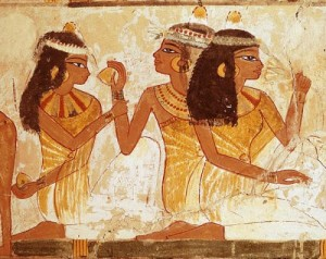 Использование Алоэ Вера с древности до наших дней