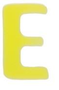 Витамин Е в составе косметики компании Gi Gi