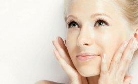 Косметика с витамином Е делает вашу кожу великолепной