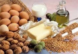 Употребляйте витамин Е снаружи и изнутри