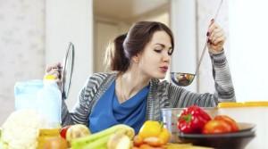 supovaya-dieta