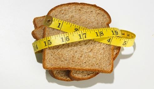 Отрубной- хлеб