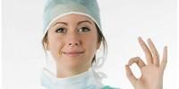 http://mybeautylady.ruОтличие лечебной косметики от космоцевтики и обычной