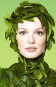 https://mybeautylady.ruО натуральной и ненатуральной косметике