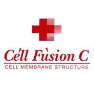 Косметика Cell Fusion C