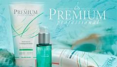 русская косметика Premium