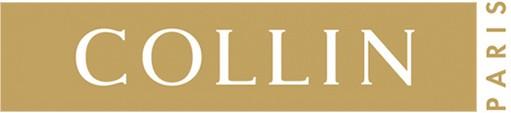 косметика COLLIN PARIS (Коллин)