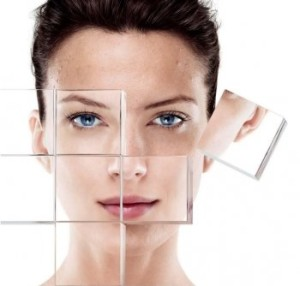 http://mybeautylady.ru/Комбинированная чистка лица