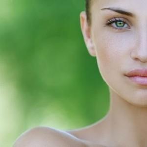 http://mybeautylady.ru/Мезотерапия