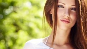 http://mybeautylady.ru/