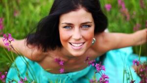 http://mybeautylady.ru/Безыгольная мезотерапия гиалуроновой кислотой