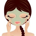 http://mybeautylady.ru/vthtyh