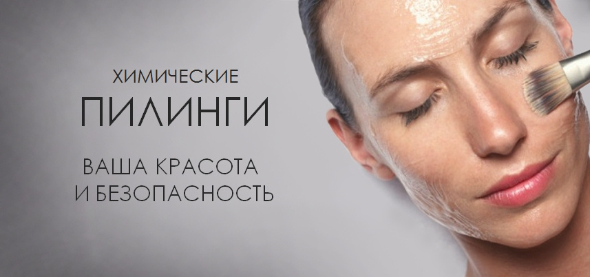 http://mybeautylady.ru/bhbjhjn