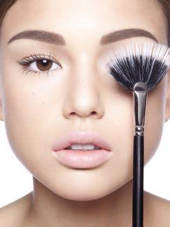 http://mybeautylady.ru/Покраска бровей хной