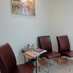 Косметология салон